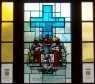 Gadsen Window